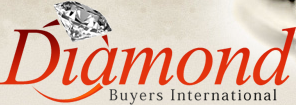 Diamond Buyers Intl