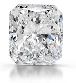 How To Sell Diamonds For Cash Online | Top 5 Cash for Diamonds