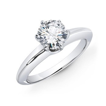 Cushion cut halo engagement rings pave top 5 cash for for How to pay for a wedding ring