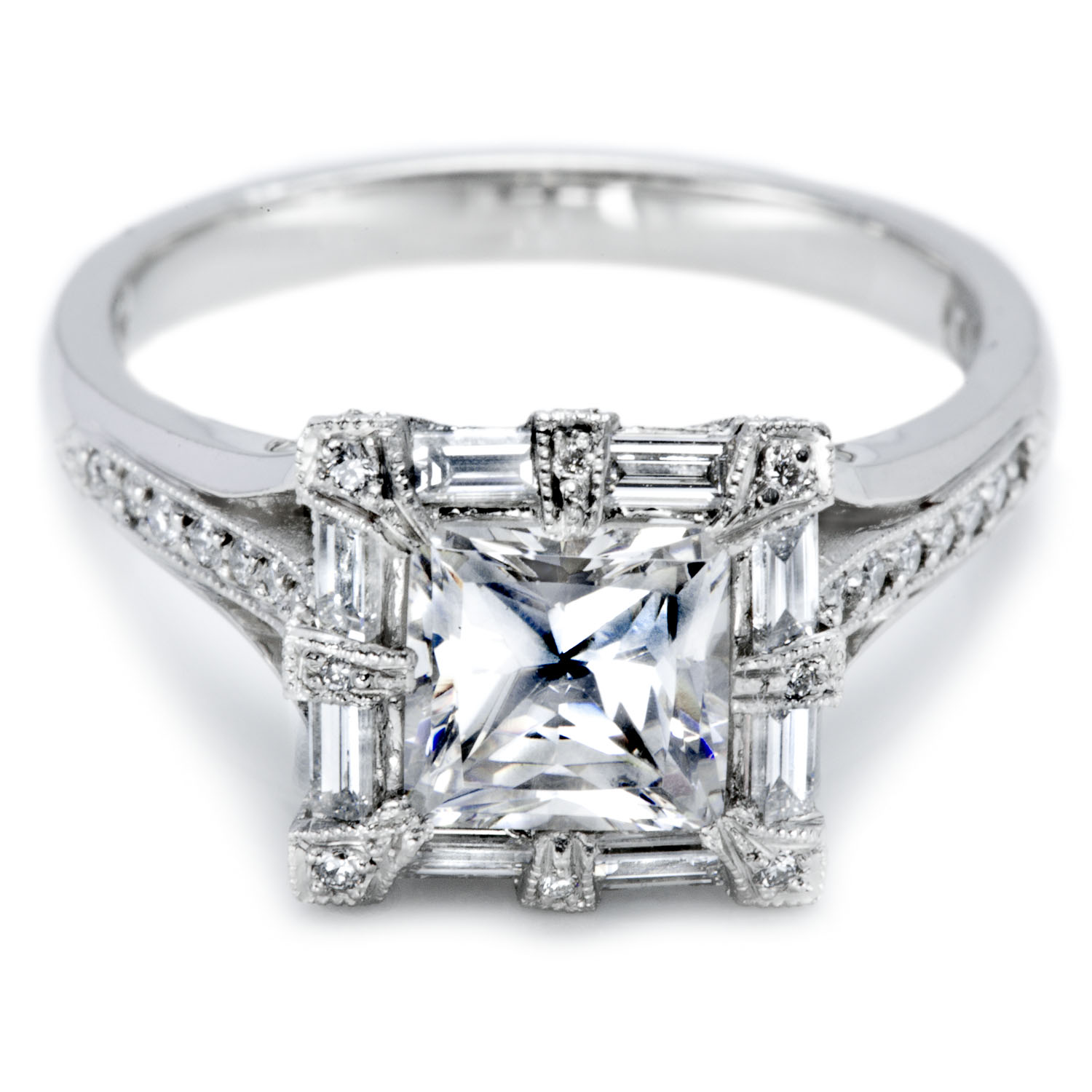 sell diamond rings - Where To Sell Wedding Ring