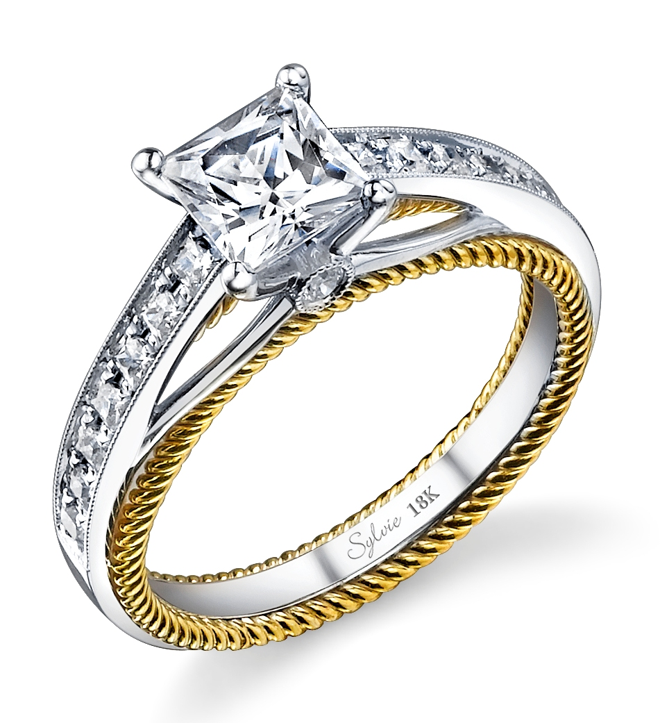 Why You Should Sell Diamonds Online