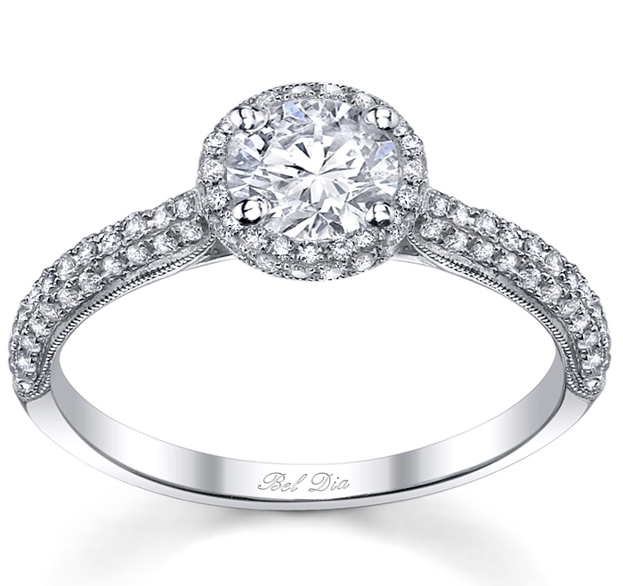 where to sell wedding ring halo engagement ring top 5 for diamonds 1287