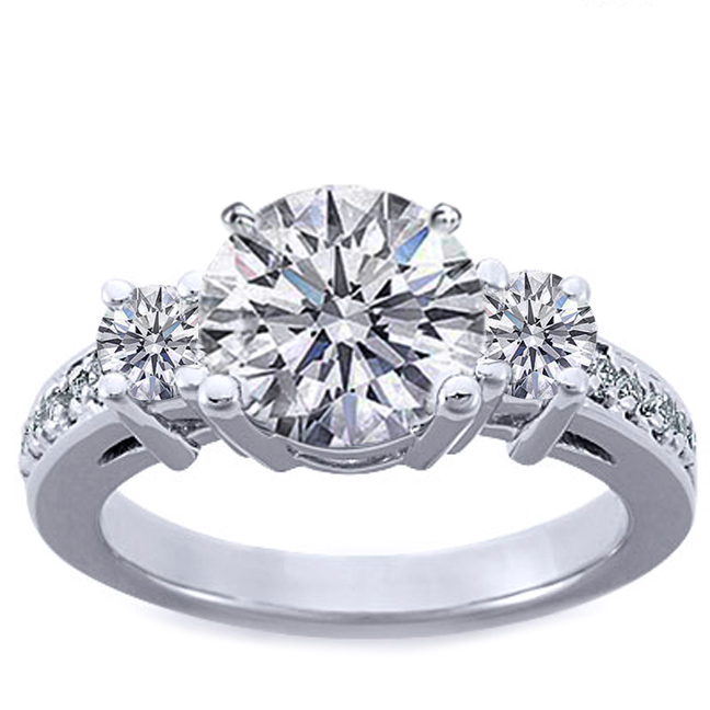 where should i sell my engagement ring top 5 cash for diamonds. Black Bedroom Furniture Sets. Home Design Ideas