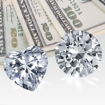 How To Earn The Most Cash For Diamonds