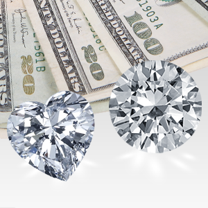 How to earn the most cash for diamonds top 5 cash for for Best place to sell gold jewelry in chicago