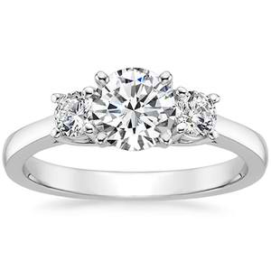 Where To Sell Engagement Ring Online