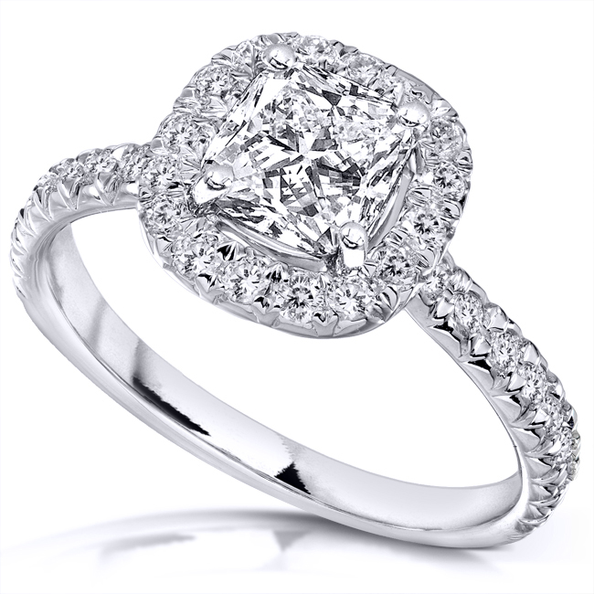 selling used engagement rings - Sell My Wedding Ring