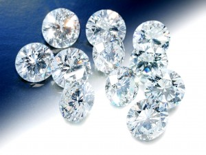 Where Is The Best Place To Sell Diamonds?