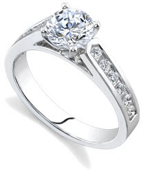 Where Can I Sell My Engagement Ring Online?