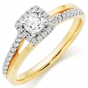 Tips For Selling Your Engagement Ring