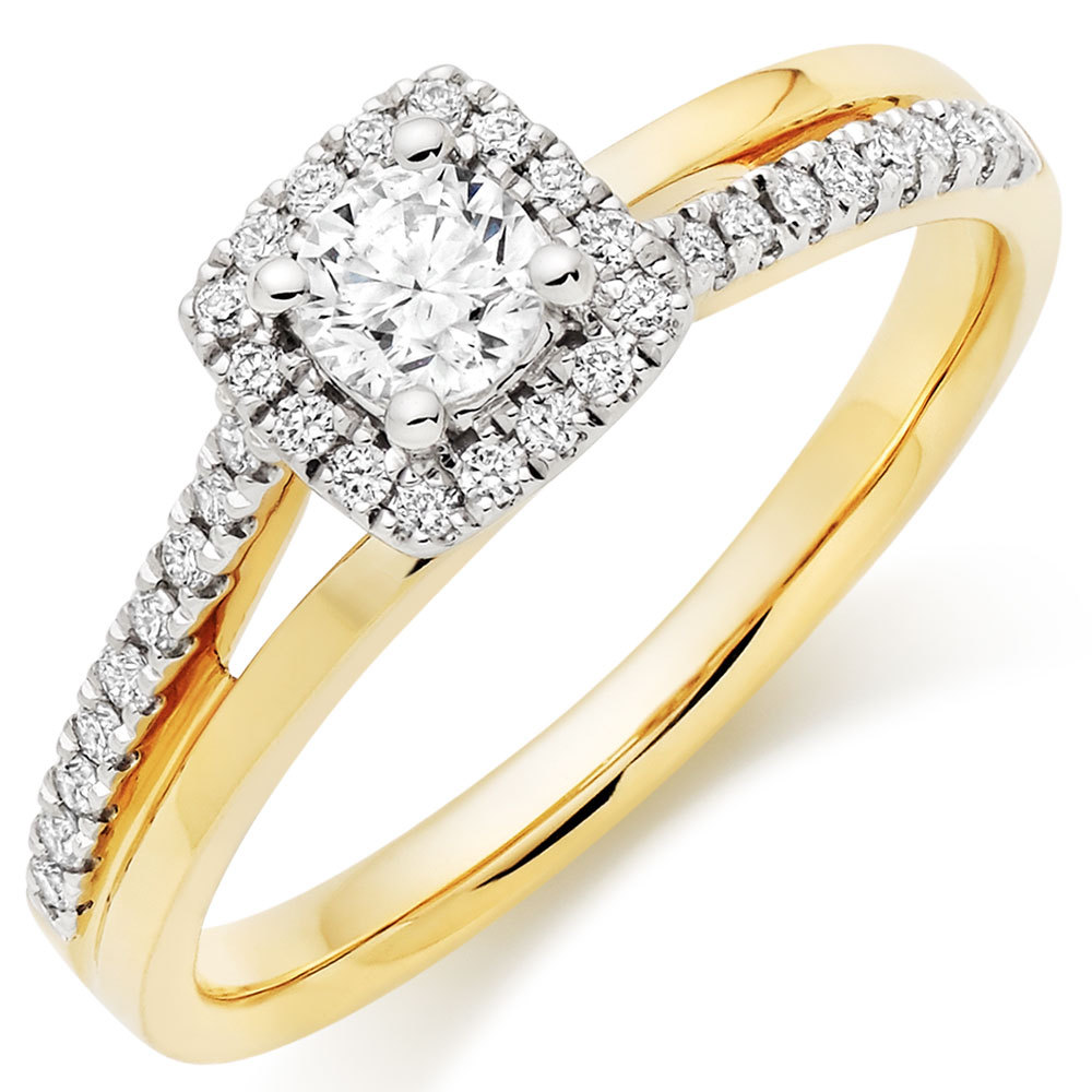 selling gold and diamond jewelry tips for selling your engagement ring