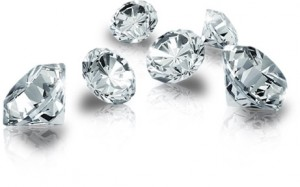 Why You Should Sell Loose Diamonds Online